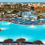 Hotel DANA BEACH RESORT Hurgada