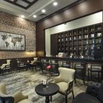 Hotel DOSINIA LUXURY RESORT Kemer