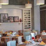 Hotel GRAND PARK LARA Antalija