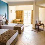 Hotel JASMINE PALACE RESORT Hurgada
