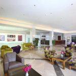 Hotel MANDARIN RESORT Bodrum