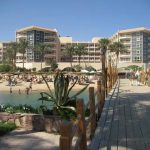 Hotel MARRIOTT HURGHADA RED SEA RESORT Hurgada