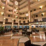 Hotel MC ARANCIA RESORT Alanja