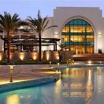 Hotel MOVENPICK RESORT SOMA BAY Hurgada