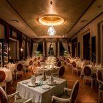 Hotel PREMIER LA REVE Hurgada