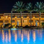 Hotel PRIMA LIFE MAKADI Hurgada