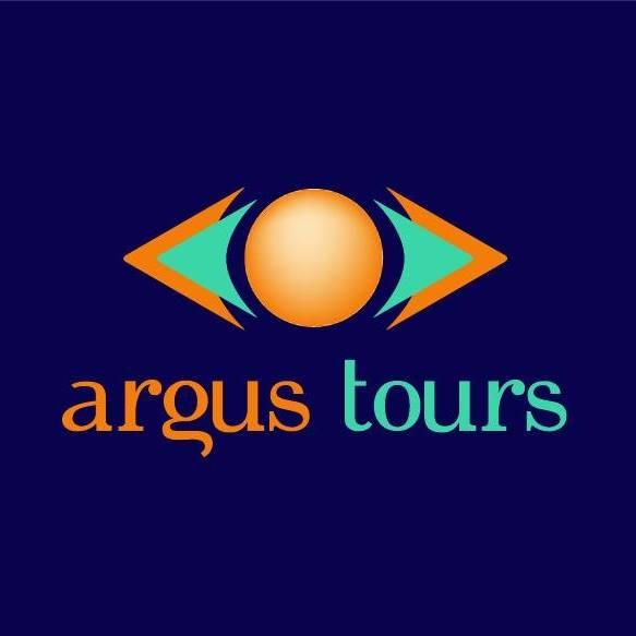 Argus tours