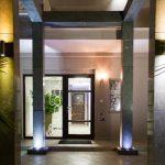 Aparthotel RODON Paralia