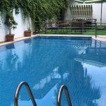 Hotel SAVA Antalija Turska