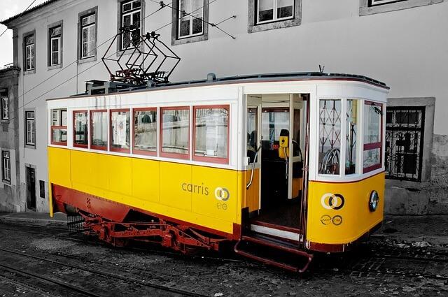 Lisabon Portugal