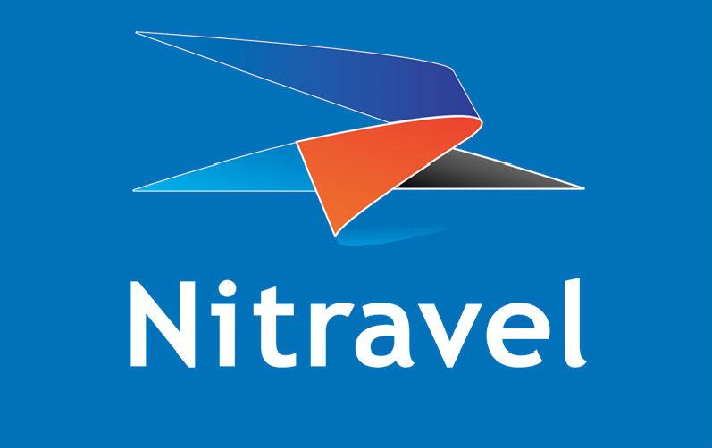 Nitravel