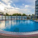 Hotel RADIN Terme Radenci