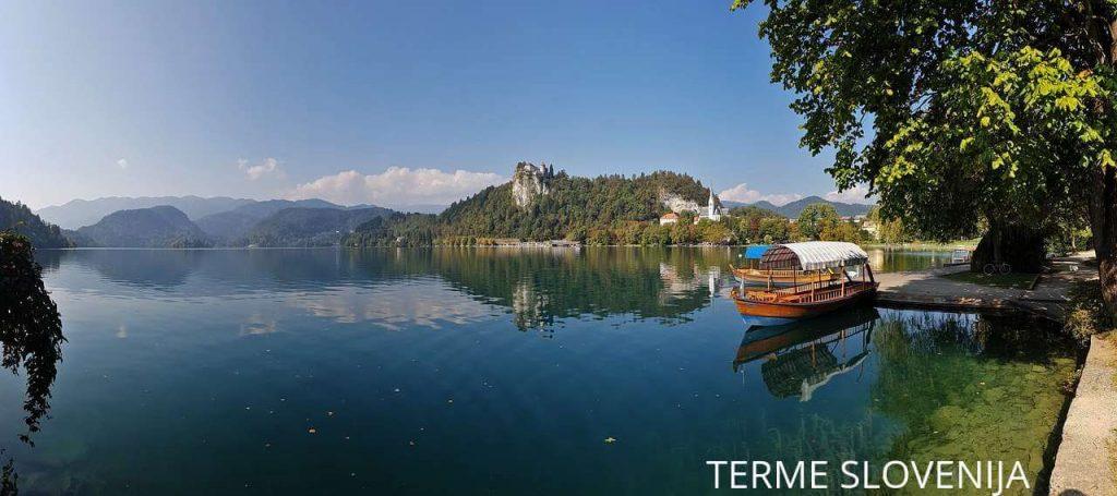Terme Slovenija