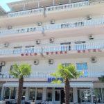Hotel GOLD STERN Paralia