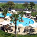 Hotel MEDITERRANEAN PRINCESS Paralia