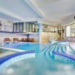 Hotel PRELUNA Sliema Malta