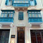 Hotel THE SAINT JOHN Valeta Malta