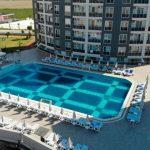 ATTALOS GROUP HOTELS LARA STAR