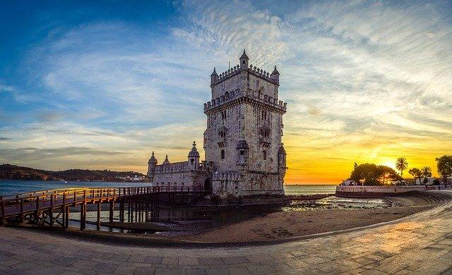 Putovanje PORTUGALSKA TURA