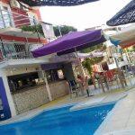 Hotel SELAY Kusadasi Turska