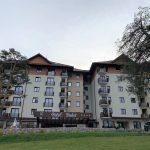 Hotel BUKET Zlatibor