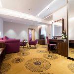 Hotel BUKET Zlatibor apartman Buket