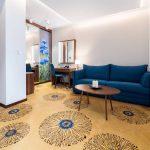 Hotel BUKET Zlatibor apartman komfort