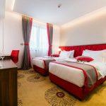 Hotel BUKET Zlatibor apartman standard