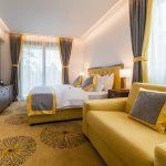 Hotel BUKET Zlatibor soba komfort