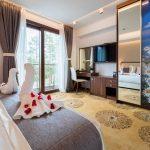 Hotel BUKET Zlatibor soba standard
