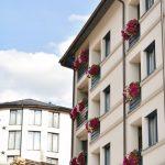 Apartmani CENTRAL INN Zlatibor