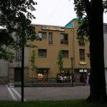 Apartmani PASSAGE Vrnjačka banja