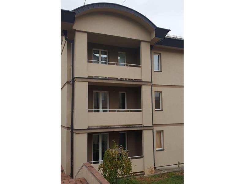 Apartmani TEODORA i KATARINA Vrnjačka Banja