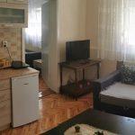 Apartmani VIDIKOVAC Vrnjačka banja