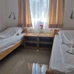 Grand apartmani Sokobanja