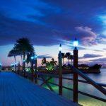 Hotel MARRIOTT BEACH RESORT Hurgada