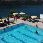 Hotel GRAND Neum