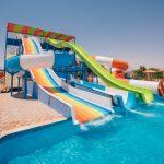 Hotel LONG BEACH Hurgada
