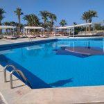 Hotel SUNRISE MERAKI BEACH Hurgada