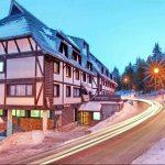 Hotel OLGA DEDIJER Kopaonik