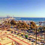 Hotel SUN HALL Larnaka