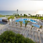 Hotel PERNERA BEACH Protaras