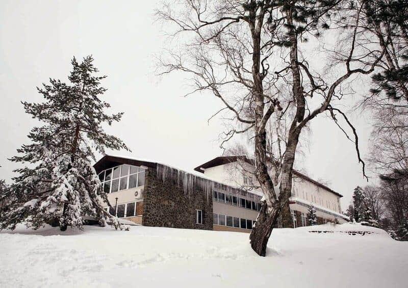 Hotel MALJEN Divčibare