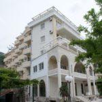 Hotel OBALA PLUS Rafailovići
