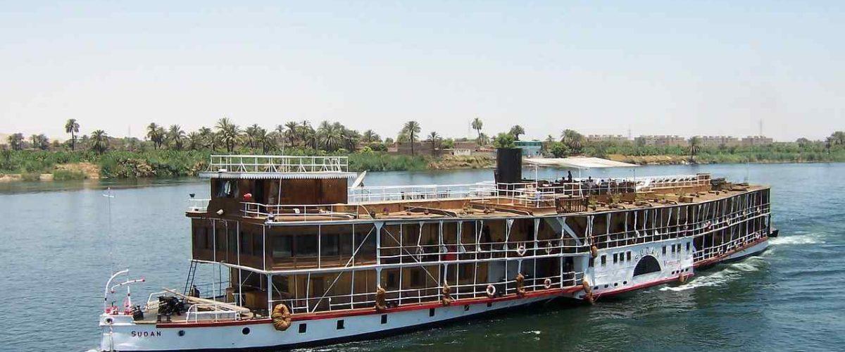 Egipat-Krstarenje-Nilom (2)