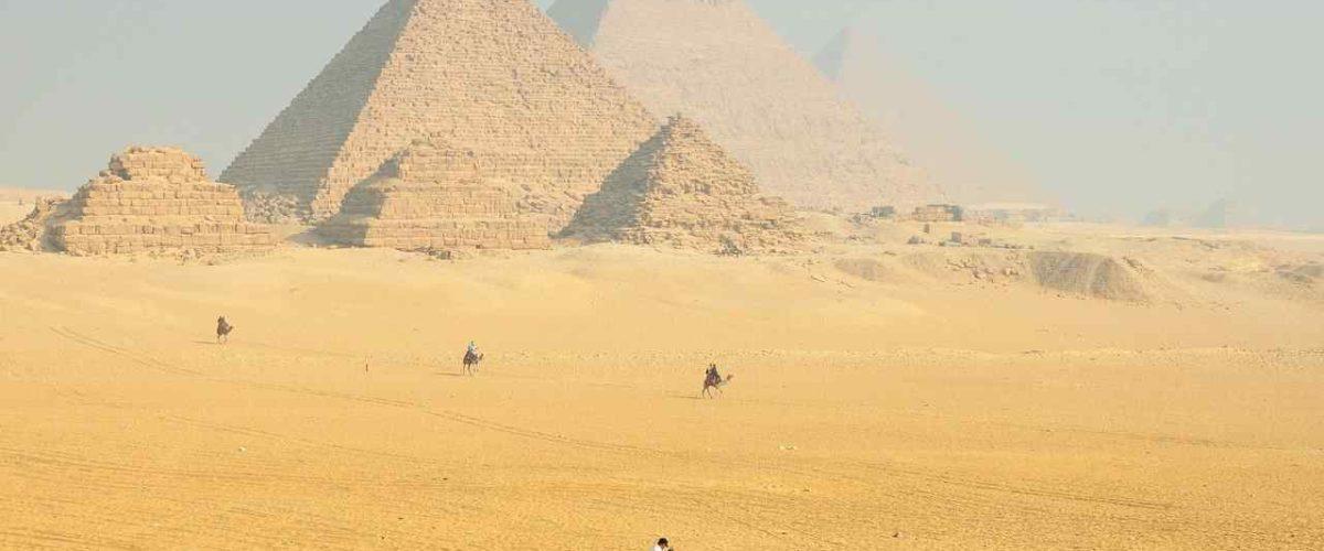 Egipat-piramide (1)