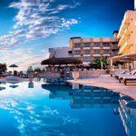 Hotel CARINA Kušadasi