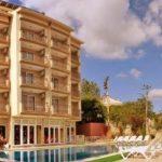 Hotel CLUB DORADO Marmaris