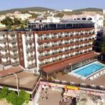 Hotel COMFORT ADA CLASS Kušadasi