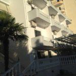 Hotel JULIA Saranda